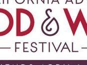 Food Wine Festival llega Disney California Adventure