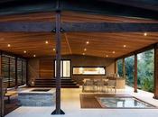 Casa Moderna Remodelada Canada