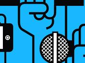 Opinión: Youtubers, podcasters información
