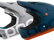 Coron, nuevo casco para firma sueca