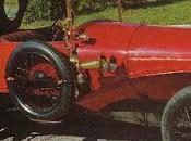 Abadal, auto español