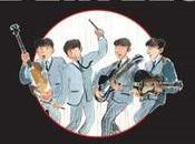 Descubre secretos Beatles