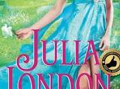 Juego secreto Julia London