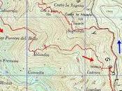 Santibanes Murias-Veraniego-El Cople