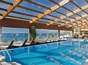 Hoteles Elba presenta Vital Experience