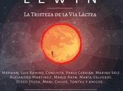 Concierto Homenaje LEWIN (16.Marzo.2016; Sala Galileo Galilei -Madrid-)