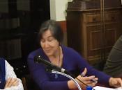 Asturias: Eleuterio Quintanilla. Escuela Neutra Masonería