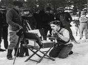 Grandes directores cine ignorados Oscar