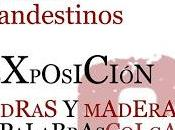 Presentación Colectivo Creadores Clandestinos (C3)