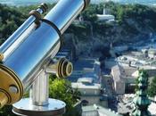 España, país observatorios mucho hablar poco hacer