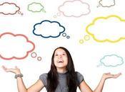 idiomas compiten entre ellos cerebro bilingüe