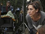 """Juana Macías: """"Embarazados película sobre cómo afrontamos paso tiempo""""."""