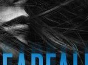 Reseña DeadFall