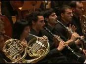 Berlioz, enamoradizo