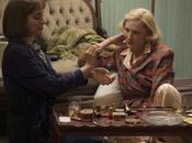 Críticas: 'Carol' (2015)