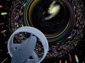 """NASA tacha """"imposible"""" motor curvatura espacio-tiempo"""