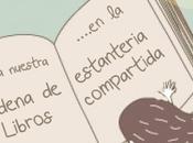 Cadena Libros romance