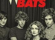 White Bats Sótano