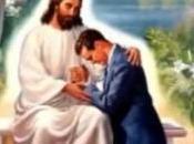 Perdón deudas pasar confesionario