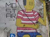 Mostar: puente historia