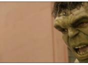 Parece finalmente Hulk podría estar Capitán América: Civil