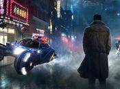Secuelas: Datos sobre 'Blade Runner', 'John Wick' 'San Andreas'