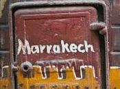 Viaje Marrakech