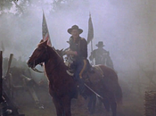 horse soldiers 1959
