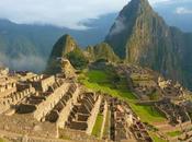 belleza enigma Machu Picchu