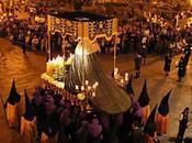 Promueven Monterrey Semana Santa Luis Potosí