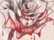 Píntame rosas