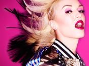 Gwen Stefani para Urban Decay, colección completo
