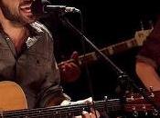 Nuevo videoclip Sidecars Iván Ferreiro: 'Los amantes'