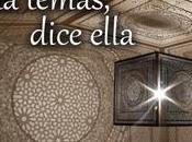 Conferencias Conciertos. Exposición 'Nada temas' Valladolid