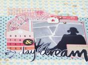 "Página ""Day dream"""