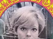 [Clásico Telúrico] Rita Pavone Arrivederci Hans (1968)