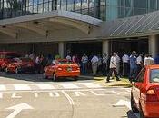 Llegar Aeropuerto José, Costa Rica