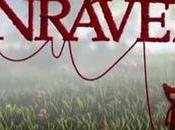 ANÁLISIS: Unravel
