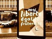 Francia emblemas patrios