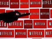 Netflix Yomvi