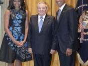 Mensaje Obama antes viaje Cuba -Español-
