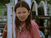 Emily Browning, ¿Remontará Vuelo?