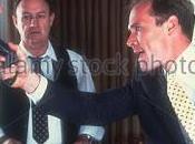 salida out, Roger Donaldson, 1987. EEUU)