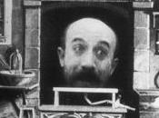 Georges Méliès. magia cine. CaixaForum Zaragoza