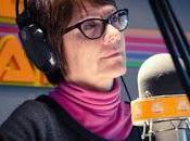 Sigen callando voses: plata echo Sandra Russo