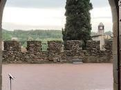 Castillo Púbol, regalo Dalí Gala