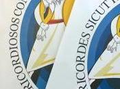 Pecados gravísimos reservados santa sede pueden perdonar misioneros misericordia