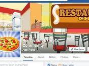 """""""Restaurant City"""" nació Express"""""""