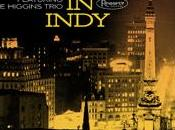Montgomery Night Indy (2016)