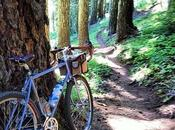 Rawland Cycles lanzará interesantes únicas propuestas para cicloturismo denominas Ravn